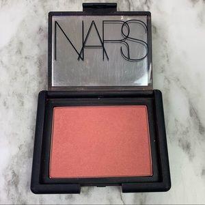 NARS Torrid Full Size Blush